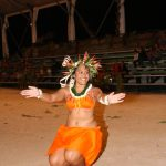 meilleure-danseuse-Maeva